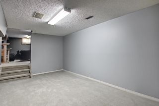 Photo 46: 9832 187 Street in Edmonton: Zone 20 House for sale : MLS®# E4253744
