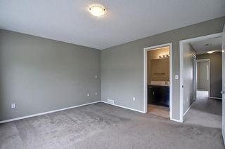 Photo 23: 188 Country Village Manor NE in Calgary: Country Hills Village Row/Townhouse for sale : MLS®# A1116900