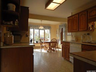 Photo 8: 200 Orton Street in Cut Knife: Residential for sale : MLS®# SK872267
