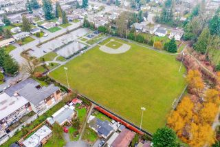 Photo 34: 1882 SHORE Crescent in Abbotsford: Central Abbotsford House for sale : MLS®# R2587067