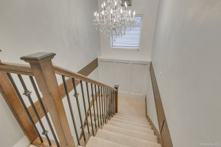 Photo 28: 1394 COAST MERIDIAN ROAD in Coquitlam: Burke Mountain House for sale : MLS®# R2471279