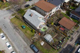 "Photo 8: 2504 NAPIER Street in Vancouver: Renfrew VE House for sale in ""RENFREW"" (Vancouver East)  : MLS®# R2449289"