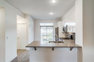 Photo 13: 26 Walden Path SE in Calgary: Walden Row/Townhouse for sale : MLS®# A1150534