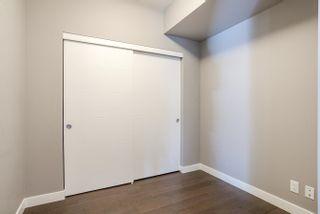 Photo 3: 402 8525 91 Street in Edmonton: Zone 18 Condo for sale : MLS®# E4266193