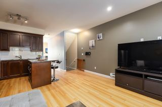 Photo 13: 82 9405 121 Street in Surrey: Queen Mary Park Surrey Townhouse for sale : MLS®# R2621339