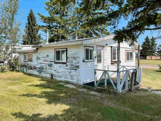 Photo 19: 5404 52 Street: Clyde Vacant Lot for sale : MLS®# E4256253