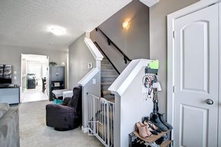 Photo 30: 180 Evanspark Gardens NW in Calgary: Evanston Detached for sale : MLS®# A1144783