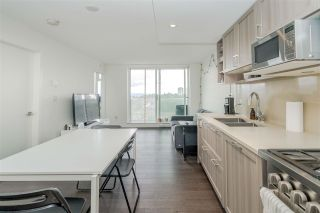"""Photo 15: 2001 5470 ORMIDALE Street in Vancouver: Collingwood VE Condo for sale in """"WALL CENTRE"""" (Vancouver East)  : MLS®# R2583172"""