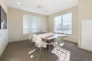"""Photo 11: 509 7708 ALDERBRIDGE Way in Richmond: Brighouse Condo for sale in """"TEMPO"""" : MLS®# R2226207"""