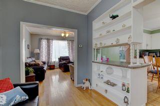 Photo 9: 1883 Purvis Avenue in Westville: 107-Trenton,Westville,Pictou Residential for sale (Northern Region)  : MLS®# 202101193