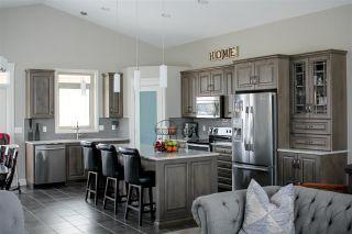 Photo 10: 338 42230 TWP RD 632: Rural Bonnyville M.D. House for sale : MLS®# E4230178