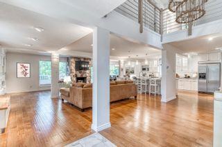 Photo 3: 11203 75 Avenue in Edmonton: Zone 15 House for sale : MLS®# E4256786