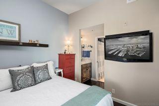 Photo 7: NORTH PARK Condo for sale : 2 bedrooms : 3790 Florida St #AL08 in San Diego
