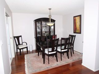 """Photo 7: 702 2668 ASH Street in Vancouver: Fairview VW Condo for sale in """"CAMBRIDGE GARDEN"""" (Vancouver West)  : MLS®# V870392"""