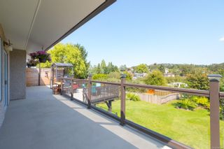 Photo 23: 3871 Rowland Rd in : SW Tillicum House for sale (Saanich West)  : MLS®# 886044