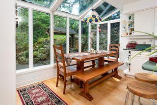 Photo 14: 3565 Hammond Bay Rd in : Na Hammond Bay House for sale (Nanaimo)  : MLS®# 858336