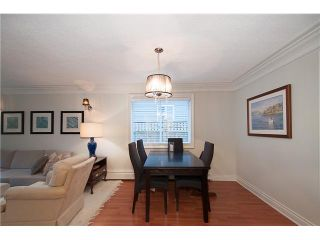"""Photo 12: 446 448 E 44TH Avenue in Vancouver: Fraser VE House for sale in """"Main Street"""" (Vancouver East)  : MLS®# V1088121"""