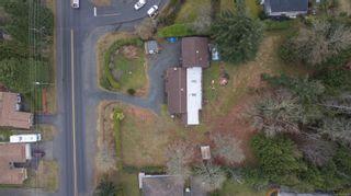 Photo 6: 5521 Hammond Bay Rd in : Na North Nanaimo House for sale (Nanaimo)  : MLS®# 870405