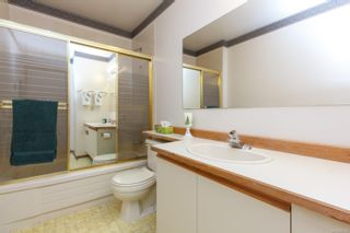 Photo 12: 39 1287 Verdier Ave in : CS Brentwood Bay Row/Townhouse for sale (Central Saanich)  : MLS®# 857546