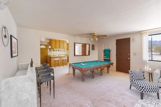 Photo 3: 67326 Whitmore Road in 29 Palms: Residential for sale (DC711 - Copper Mountain East)  : MLS®# OC21171254