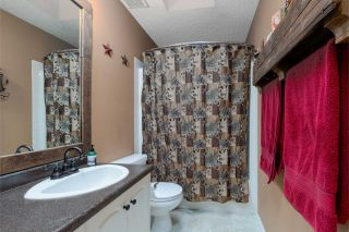 Photo 16: 1008 12 Street: Cold Lake House for sale : MLS®# E4233969