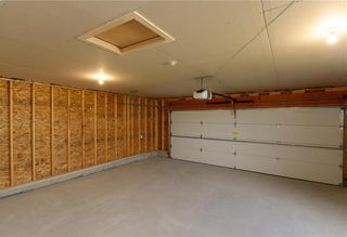Photo 14: 92 Creemans Crescent in Winnipeg: Charleswood Residential for sale (1H)  : MLS®# 202002912