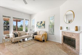 Photo 13: CARLSBAD EAST House for sale : 3 bedrooms : 3091 Paseo Estribo in Carlsbad