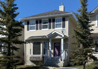 Photo 2: 191 Taravista Street NE in Calgary: Taradale Detached for sale : MLS®# A1095262