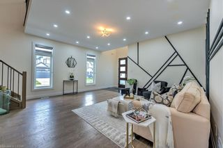 Photo 14: 2357 BLACK RAIL Terrace in London: South K Residential for sale (South)  : MLS®# 40176617