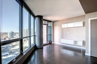 Photo 5: 1708 220 12 Avenue SE in Calgary: Beltline Apartment for sale : MLS®# A1153417