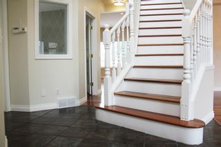 Photo 20: 274 Citadel Crest Green NW in Calgary: Citadel Detached for sale : MLS®# A1134681