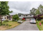 Property Photo: 6214 129 AVE in Surrey