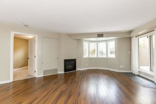 Photo 16: 104 9640 105 Street in Edmonton: Zone 12 Condo for sale : MLS®# E4248401