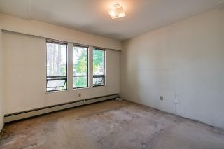 Photo 36: 3442 E 4TH Avenue in Vancouver: Renfrew VE House for sale (Vancouver East)  : MLS®# R2581450