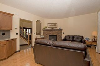 Photo 12: 713 3 Street SW: Black Diamond Detached for sale : MLS®# C4202735