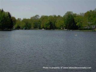 Photo 3: 56 Simcoe Road in Ramara: Rural Ramara Property for sale : MLS®# X3202866