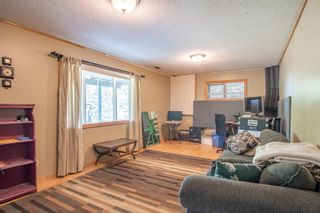 Photo 27: 3547 Salmon River Bench Road, in Falkland: House for sale : MLS®# 10240442