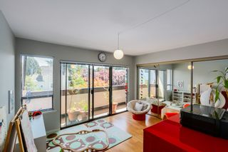 Photo 17:  in Vancouver: Home for sale : MLS®# V1069953
