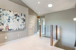 Photo 16: 1536 38 Avenue SW in Calgary: Altadore Semi Detached for sale : MLS®# A1021932