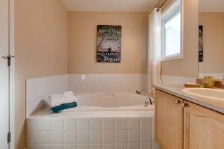 Photo 23: 73 CHAMPLAIN Place: Beaumont House for sale : MLS®# E4231274