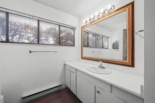 Photo 22: 11 1214 W 7TH Avenue in Vancouver: Fairview VW Townhouse for sale (Vancouver West)  : MLS®# R2617326