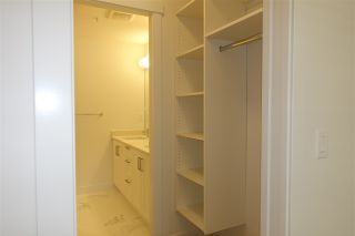 """Photo 14: 105 20673 78 Avenue in Langley: Willoughby Heights Condo for sale in """"Grayson"""" : MLS®# R2444196"""