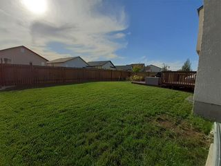 Photo 21: 3 Higham Bay in Winnipeg: River Park South Residential for sale (2F)  : MLS®# 202005901