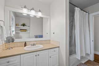 Photo 8: 2331 Bellamy Rd in : La Thetis Heights House for sale (Langford)  : MLS®# 866457