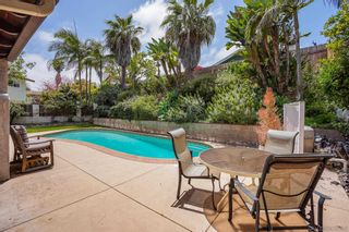 Photo 38: UNIVERSITY CITY House for sale : 3 bedrooms : 6640 Fisk Ave in San Diego