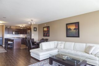"""Photo 4: 1204 2138 MADISON Avenue in Burnaby: Brentwood Park Condo for sale in """"Mosaic"""" (Burnaby North)  : MLS®# R2083332"""