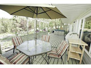 Photo 18: 1575 N 11TH Avenue in WILLIAMS LAKE: Williams Lake - City House for sale (Williams Lake (Zone 27))  : MLS®# N229545