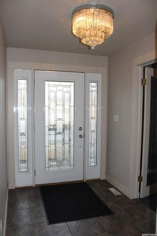Photo 3: 614 First A Street in Estevan: Eastend Residential for sale : MLS®# SK838031