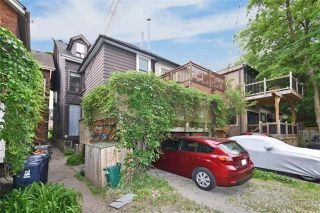 Photo 20: 470 Wellesley St, Toronto, Ontario M4X 1H9 in Toronto: Semi-Detached for sale (Cabbagetown-South St. James Town)  : MLS®# C3541128