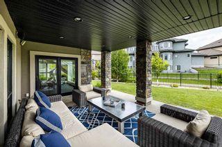 Photo 35: 3314 WATSON Bay in Edmonton: Zone 56 House for sale : MLS®# E4252004